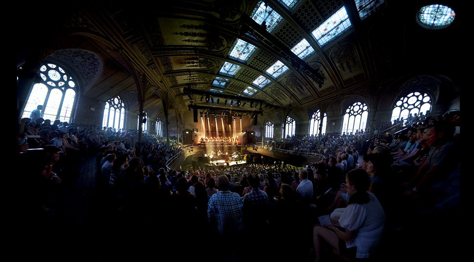 albert hall, jazz bars in manchester, jdparties